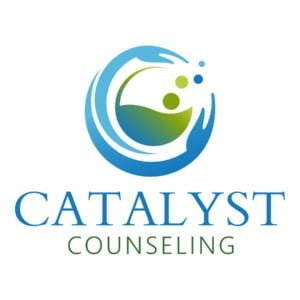 Catalyst Counseling logo final