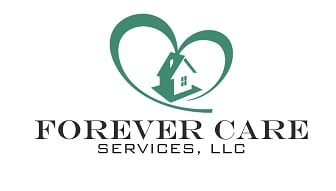 Forever Care Services logo