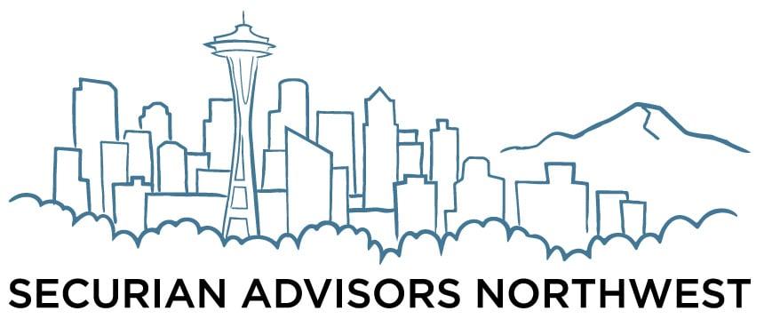 John Aronson logo