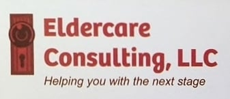 Trish Throop Eldercare Consulting logo