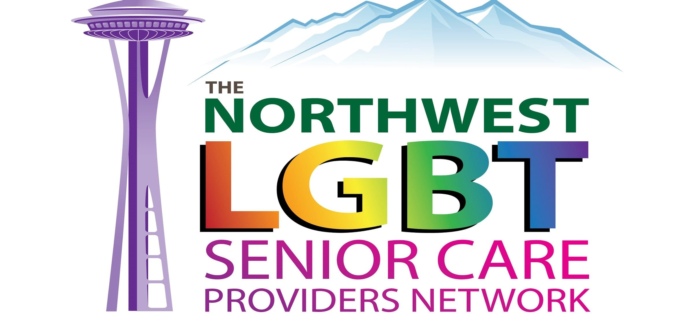 NorthWest LGBT Senior Care Providers Network