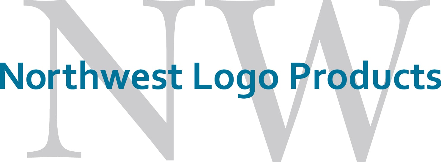 NW Logo Products 2-2019