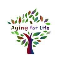 Aging for Life logo jpg