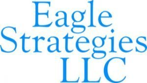 Lisa Youk Eagle.Strategies_Logo_CMYK