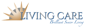 Living Care Lifestyles logo 12-2019