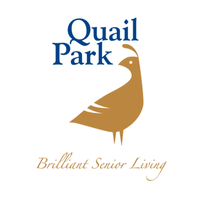 Quail Park Communities logo 12-2019