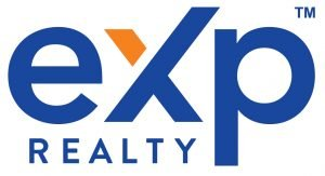 eXp Realty - Color